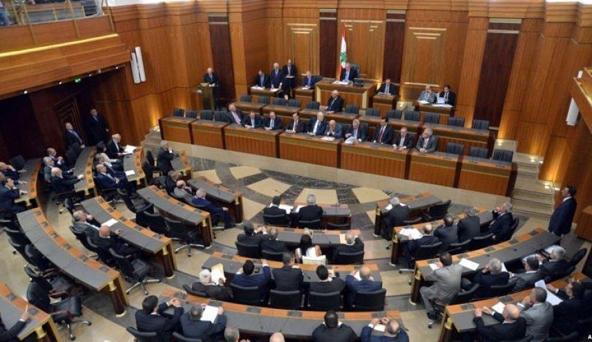 سنای آمریکا لایحه تحریم های جهنمی علیه روسیه را تصویب کرد
