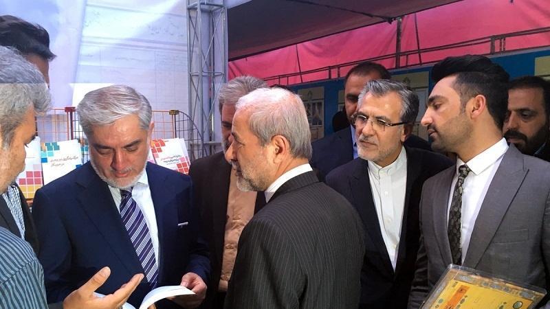 کابل میزبان دانش بنیان های توانمند ایرانی خواهد بود
