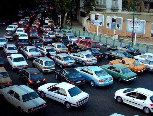 آخرین قیمت خودرو ، پژو 2008 یک شبه 10 میلیون تومان گران شد