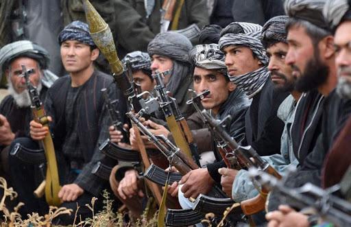 تعویق آزادی زندانیان طالبان به دلیل اختلاف با کابل