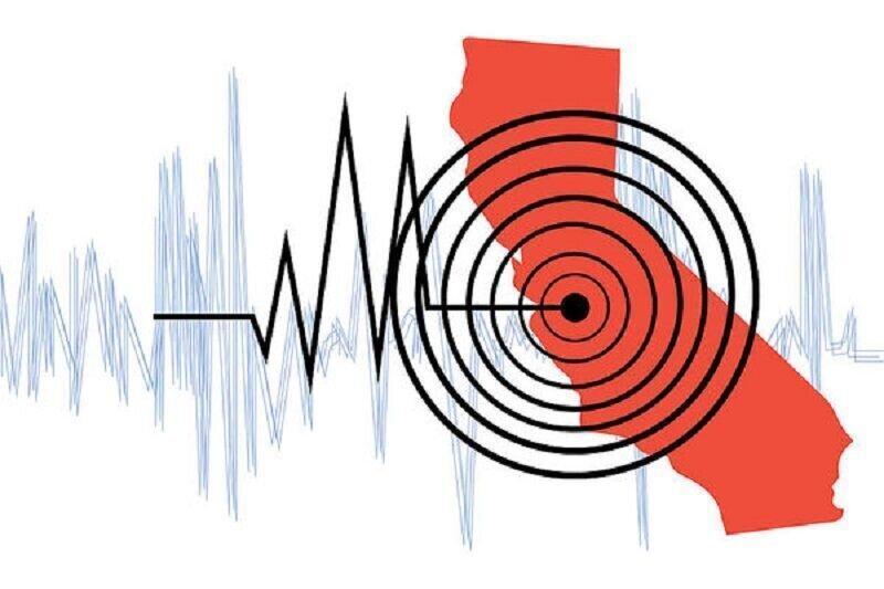 جزییات زلزله 4.3 ریشتری در بخش قطور خوی