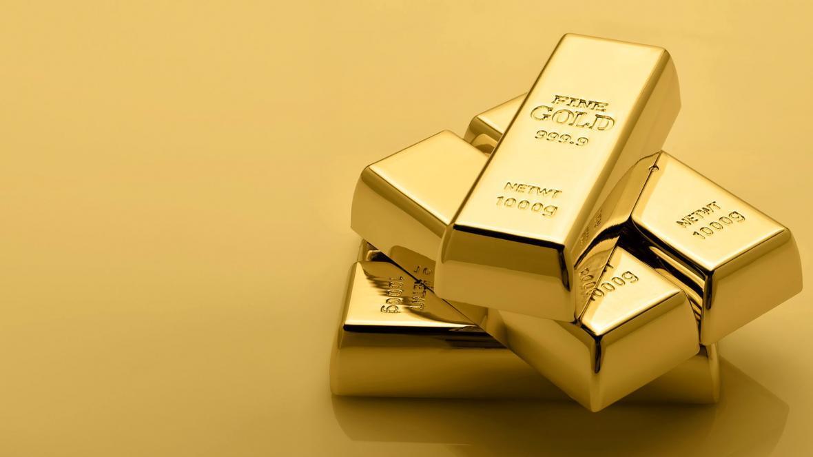 بدترین ماه طلا با سقوط 8 درصدی