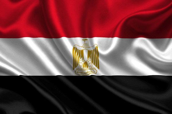 شمار مبتلایان به کرونا در مصر به 294 نفر رسید