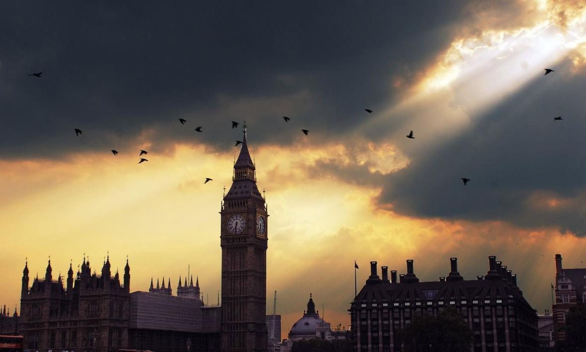 مهم ترین شهرها و ابر قدرت های جهان