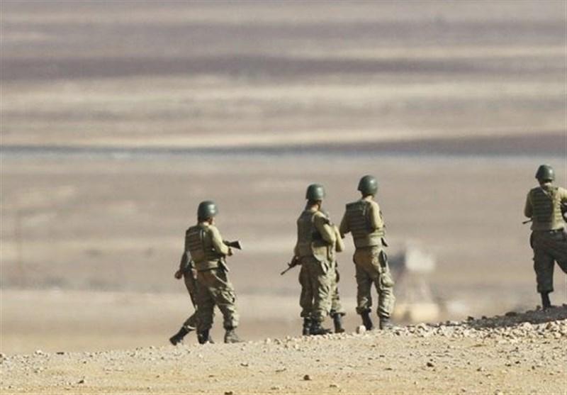 عراق، هشدار درباره کوشش ترکیه برای تکرار سناریوی سوریه