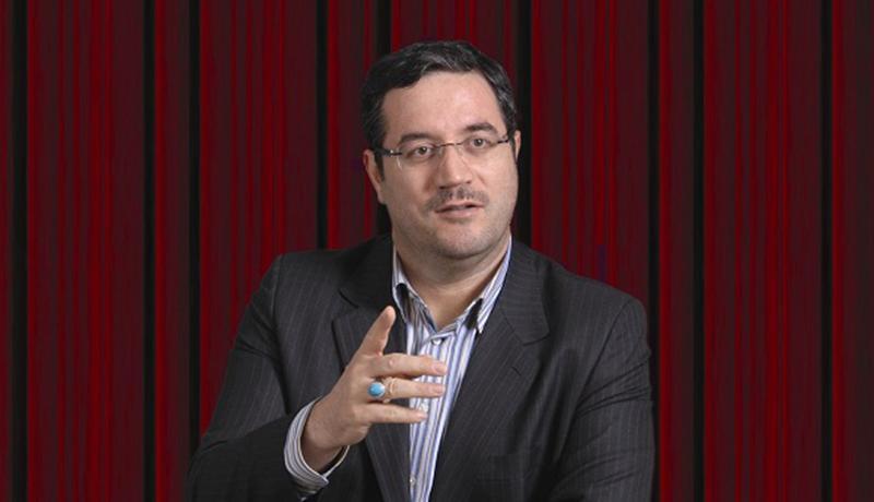 اولتیماتوم 24 ساعته وزیر صنعت برای ساماندهی بازار خودرو