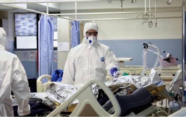 فهرست اقلام پزشکی مجاز و غیرمجاز صادراتی مرتبط با کرونا