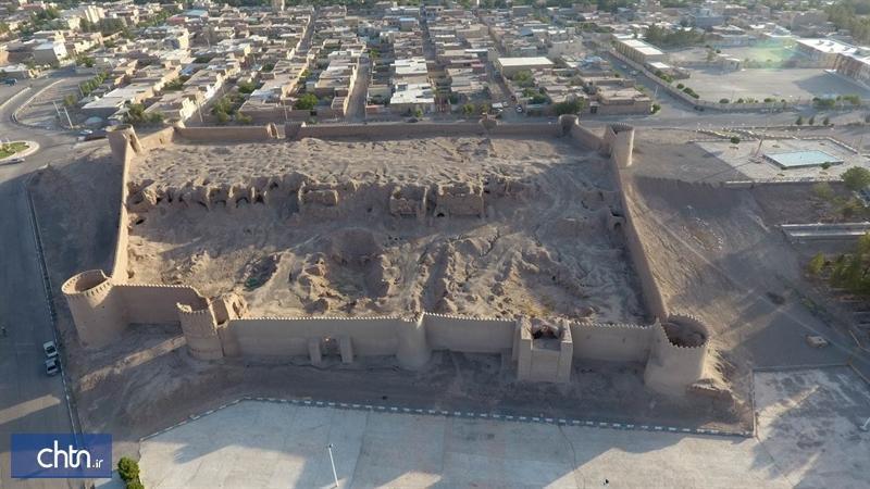 کشف 120 اثر فرهنگی تاریخی و 47 رشته قنات در شهرستان انار کرمان