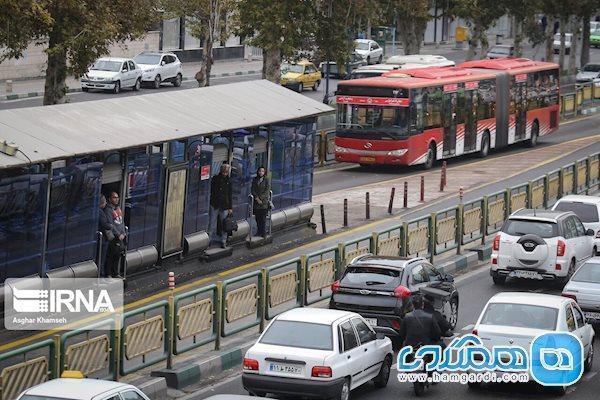 7 توصیه مهم در پیشگیری از ابتلا به کرونا در حمل و نقل عمومی