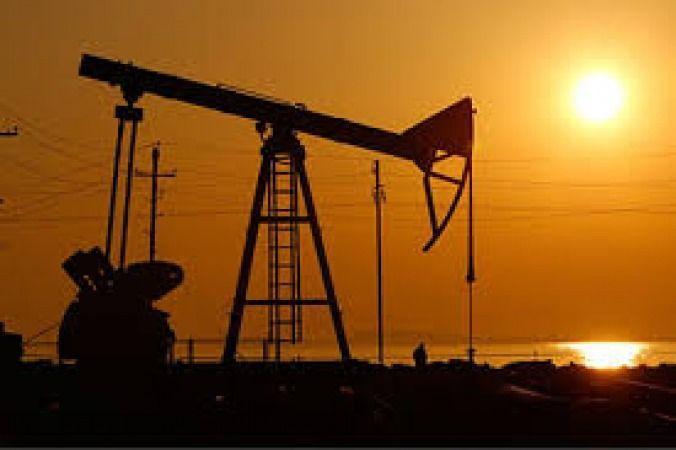 نقش آمریکا در سقوط امروز قیمت نفت