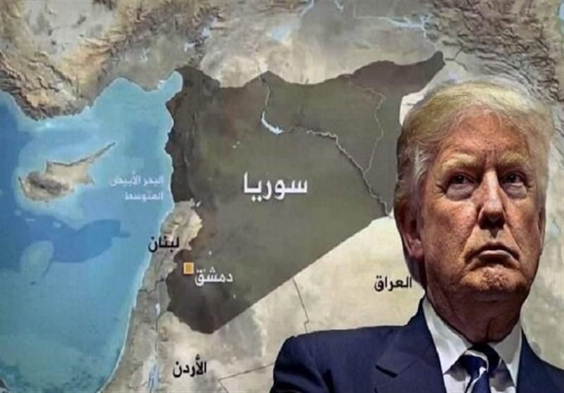 سیاستمدار مصری: قانون ضد سوری قیصر محکوم به شکست است