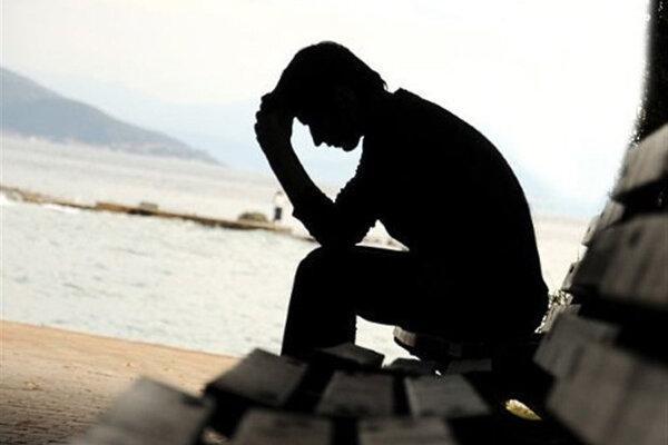 اضطراب پس از حادثه نجات یافتگان از کرونا را تهدید می کند
