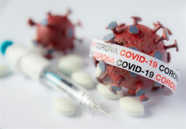 آزمایش واکسن آسترازنکا بر روی بچه ها متوقف شد